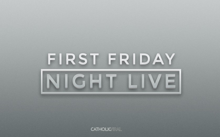 live friday night sex shows