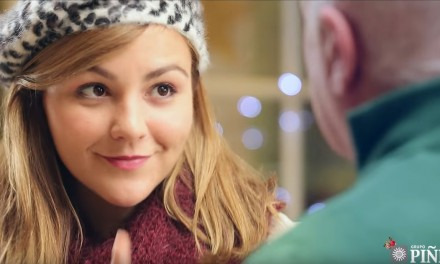 Our Top 10 Favorite Heartwarming Christmas Ads Up to 2014