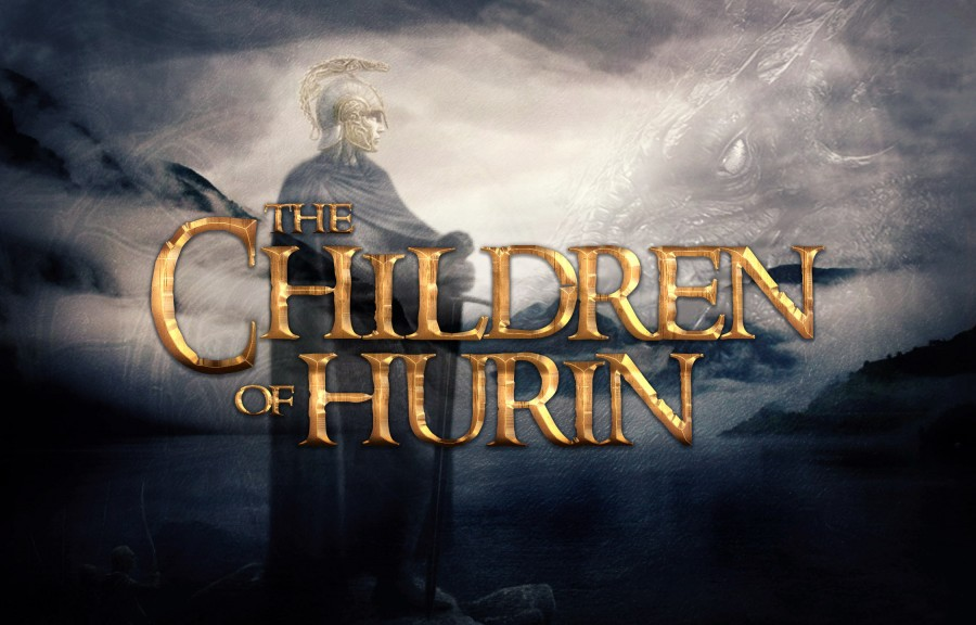 5 Middle-Earth Series That Need to Be Made This Year - Children of Hurin