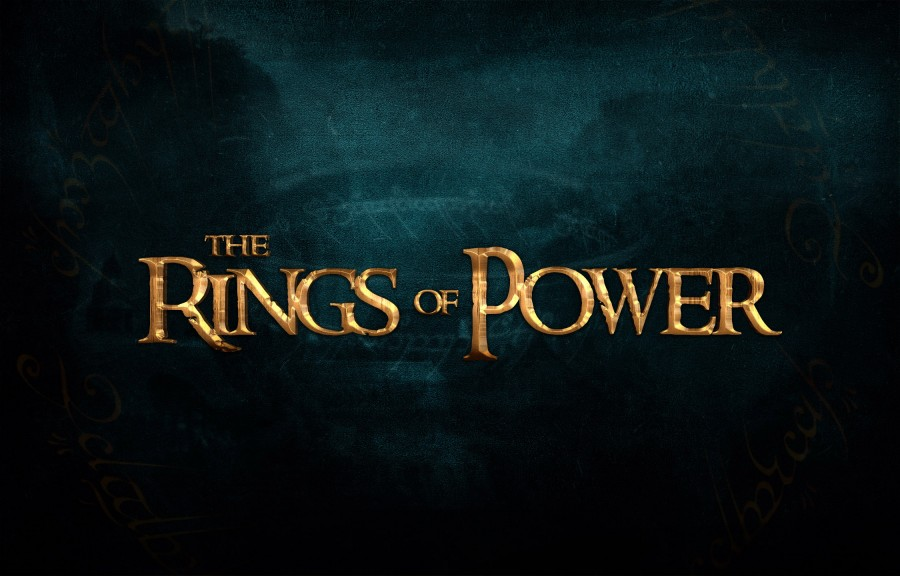 5 Middle-Earth Series That Need to Be Made This Year-RingsofPower