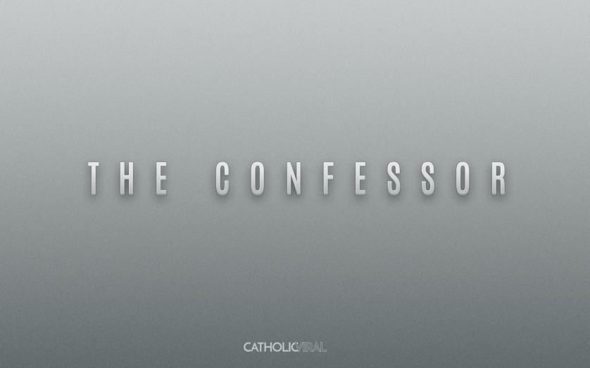 22 Catholic Sitcoms & Reality Shows that Need to Exist. Now. - The Confessor